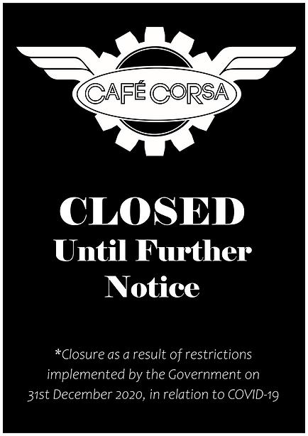 Closure Poster.png