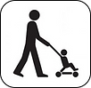 Pushchair Access.png