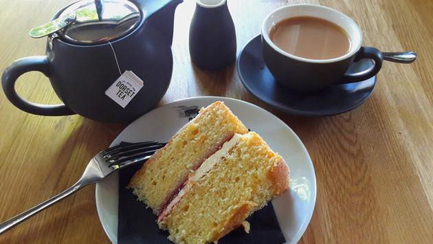 Tea&Cake.jpg