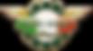 MotoCorsa_Transparent.png
