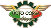 MotoCorsa_Transparent.png