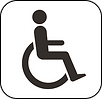 Disabled Access.png
