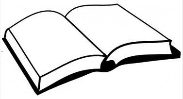 Lire le yi Jing avec ITHEAM