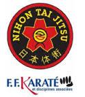 logo EFNTJ.png