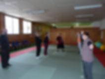 stage équilibre et énergie chez ITHEAM, l'exercice