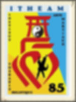 institut de thérapie holistique enseignement des arts martiaux; nihon tajitsu challans; sophrologie