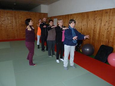 stage équilibre et énergie chez ITHEAM le groupe