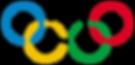 gymnastique en salle séniors ITHEAM