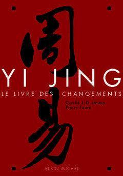 Yi Jing avec ITHEAM