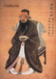 Yi Jing et ITHEAM