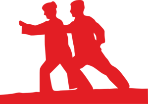 tai-chi-couple-md.png