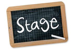 Stage NTJ  ITHEAM