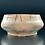 Thumbnail: Large Smudging Bowl