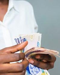 naira transaction 2.jpg