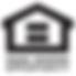 mortgage broker port saint lucie