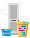 Laundry_service_Auckland_cbd.JPG