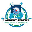 Auckland Laundry Service