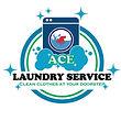 Auckland Laundry Service
