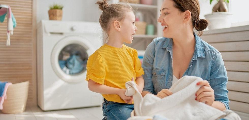 laundry service auckland (2).jpg