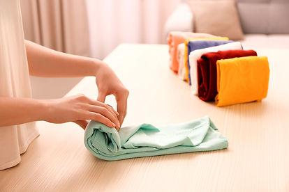 laundry service auckland