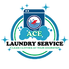 Ace Dry cleaning Sevice