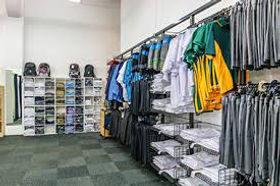Commercial Laundry Auckland