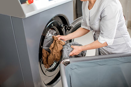 commercial-laundry-services.jpg