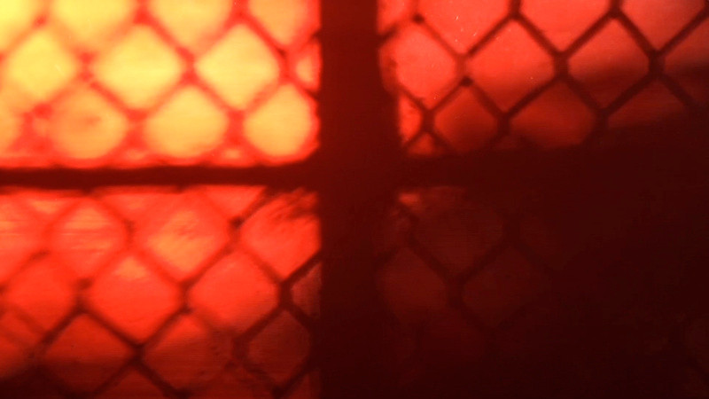 Apparitions at Days End_2013_VideoStill.