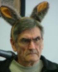 marshall ears.jpg