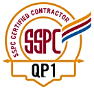 qp-seal-1-1.png