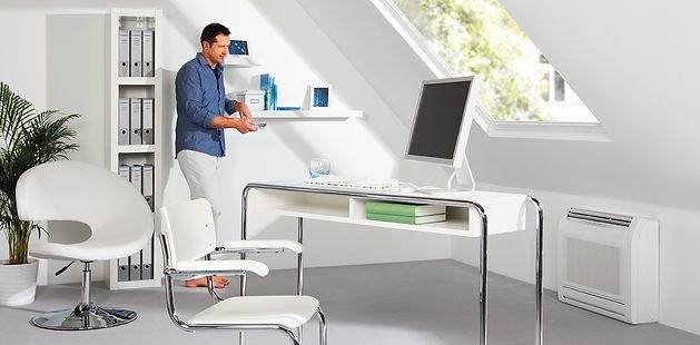 klima-wohnung-minitruhe_home_office_quer