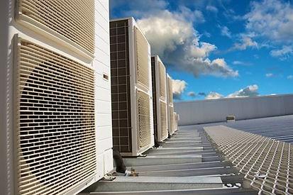 klima-gewerbe_industrie.jpg