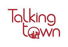 talkingtown_logo_Full_color.jpg