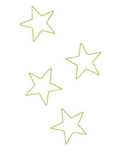 stars rating.png