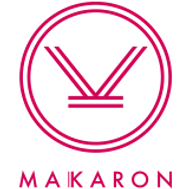 makaron_logo_PNG_260x.webp