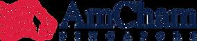 amcham-logo-wip-landscape-trans.png