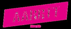 AARRTT-logo.png