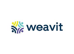 5f7e7fbaad5700d982d88439_Weavit-Intern-L