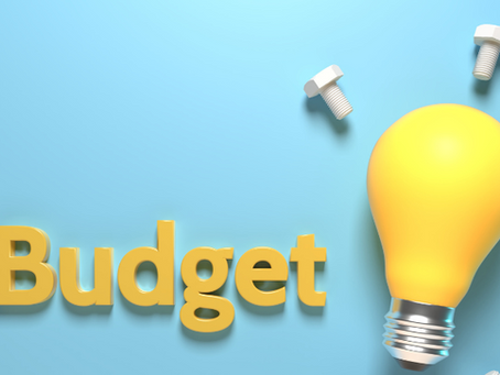 Budget implications for small businesses
