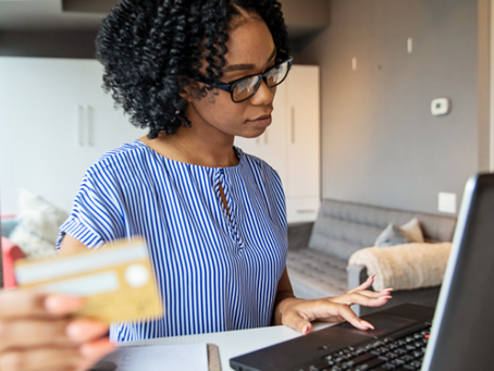 Can I use my personal bank account for my small business?