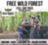 WF.-FREE-DAY-PASS.jpg