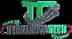 3D Logo transparent background 2.png