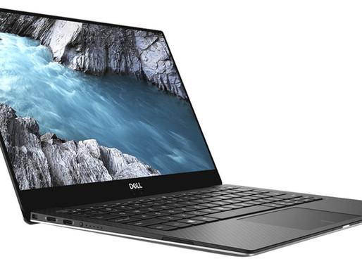 2 of the Best IT Laptops in 2019