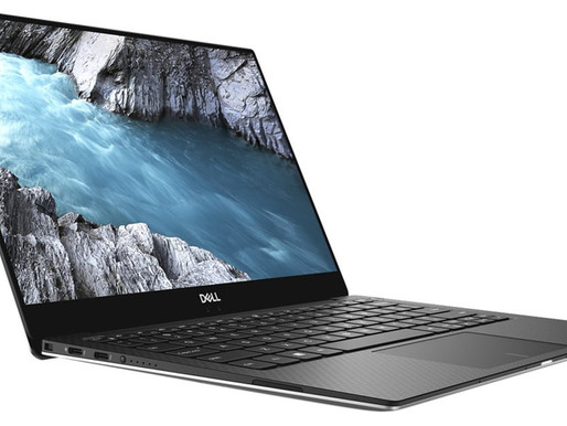 2 of the Best IT Laptops in 2019