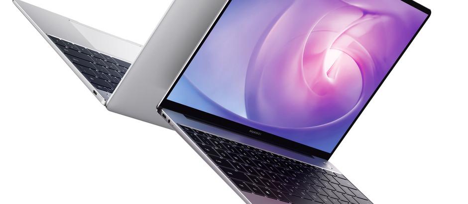 Can your laptop handle Apex Legends?