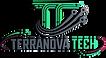 3D Logo transparent background 1.png