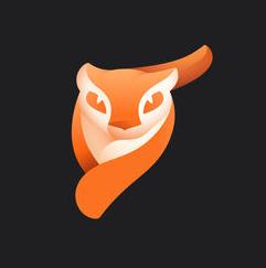 Pixaloop, editing, app