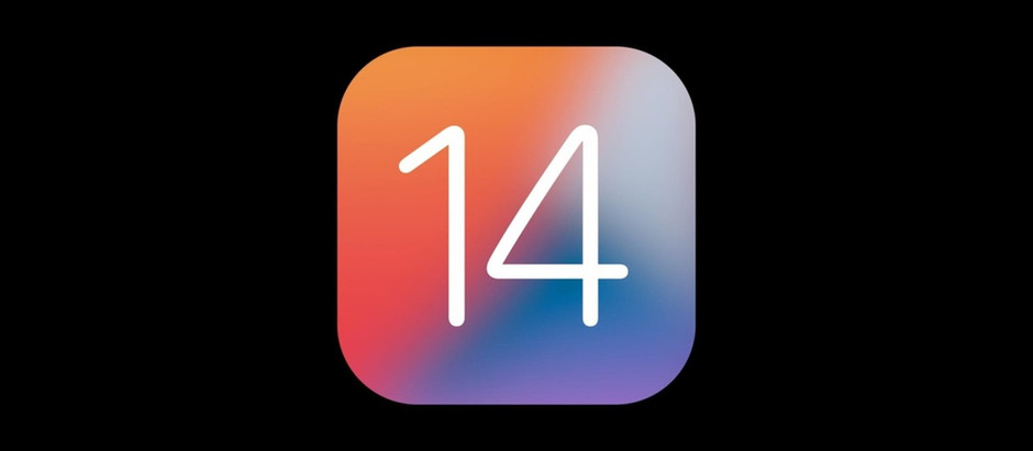 iOS 14 - The Best iOS Version EVER