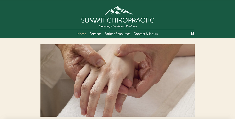 Summit Chiropractic