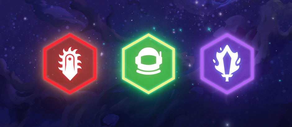 TFT - 14 New Champs, 9 Removed, and 3 New Classes!